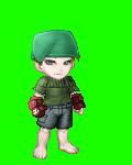 inviciousman's avatar