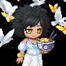 Muds-Dark-Goddess's avatar