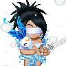 extra fancy crazy baby's avatar