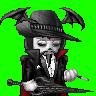 Gladly's avatar