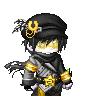 iSephi's avatar