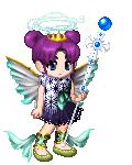 emo_mushroom's avatar