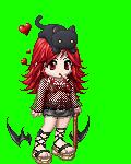 [Jar.of.Dirt]'s avatar