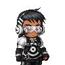 ll Odin Uchicho ll's avatar