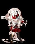 Asasel's avatar