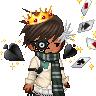 Lord Raenef VI's avatar