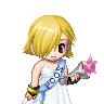 Riza_Hawkeye15's avatar