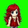 ovyenda's avatar