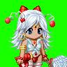 Esperalle's avatar