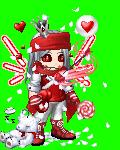Unforgettable Sound's avatar