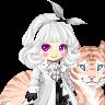 iLeopardstar's avatar