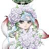 Kagonesti's avatar
