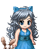 SerenityArwen's avatar