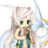 kittygurl_meow's avatar