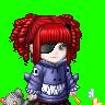 Chi-ri-ri Matsuka's avatar
