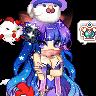YamiNozomi's avatar