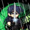 Gojira's avatar