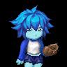 Thamnophis's avatar