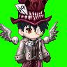 ( m a c a b r e )'s avatar