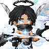 Linked On Zelda's avatar