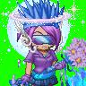 Hanaka-Baka's avatar