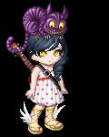 Nihilistic Rice's avatar