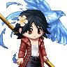 RedRider333's avatar