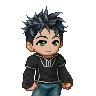 Tsuzuki S's avatar