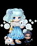 Lishee's avatar