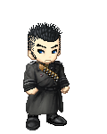XxdarkredXx's avatar