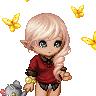 Astair's avatar