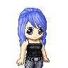 Schoenlepel's avatar