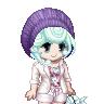 ducky_15's avatar