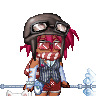 nyeh ^^'s avatar