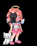 Tuba Toothpaste's avatar