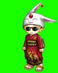 Figgy-chan