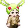 XxHarajukuRosexX's avatar