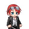 TenshiTech's avatar