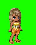 mini my 21's avatar