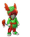 xX_ParadoXic_Xx's avatar