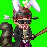 elbeanothegreat's avatar