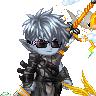 Human Chameleon's avatar