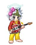 uxinta-ookami-mikoto's avatar