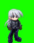 kajifuuma's avatar
