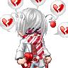 Diofuti's avatar