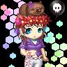 Wynn Deaux's avatar