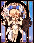 OokamixHime's avatar