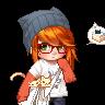 Skaia Beltane's avatar
