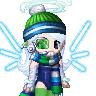 [Comatose.Bunny]'s avatar