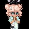 dorellana's avatar